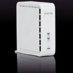 AirTies Air 4920 Smart Mesh User Manual Thumb