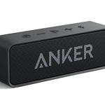Anker SoundCore User Manual Thumb