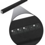 Vizio Sound Bar Manual Thumb