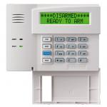 Honeywell Ademco Vista User Manual Thumb
