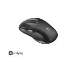 Logitech Wireless Mouse M510 User Manual Thumb
