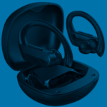 Mpow Bluetooth Headphones Manual and Pairing Instructions Thumb