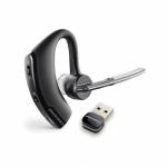 Plantronics Voyager Legend Wireless Bluetooth Headset User Manual Thumb