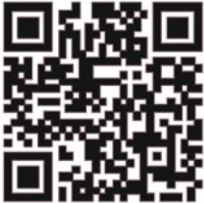 LENOVO Snowman Home Robot IP Camera QR code