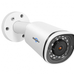 Hiseeu PoE Security Camera System User Guide Thumb